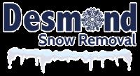 Desmond Snow Removel
