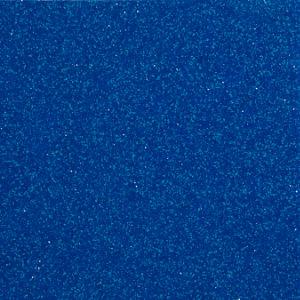 SwimUSA Fiberglass - Choose Color - Admiral