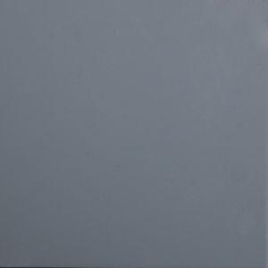 SwimUSA Fiberglass - Choose Color - Breezy