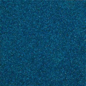 SwimUSA Fiberglass - Choose Color - Columbia