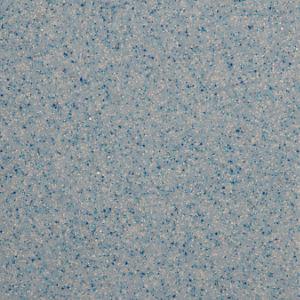 SwimUSA Fiberglass - Choose Color - Crystal
