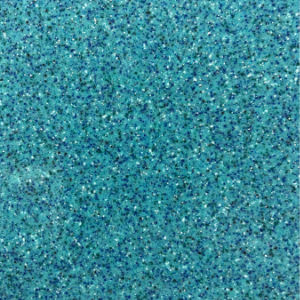 SwimUSA Fiberglass - Choose Color - Island Teal