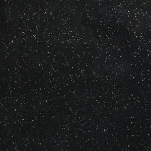 SwimUSA Fiberglass - Choose Color - Nightfall