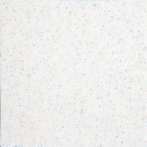 SwimUSA Fiberglass - Choose Color - Pearl