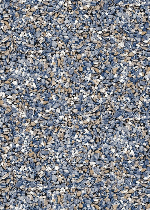 Seaglass Sand