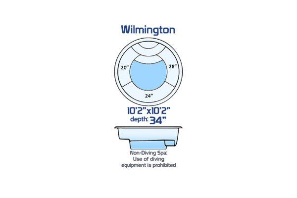 Wilmington<br /> $12,675.00