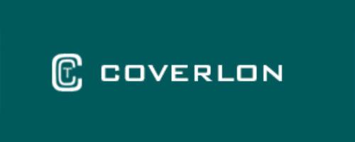 Coverlon-Logo