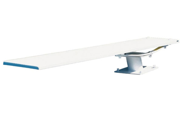 Board And Cantilever<br /> Stand Combo