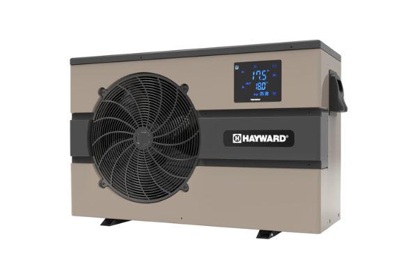 Heat Pump (Electrical System)<br /> 45,000 BTU's