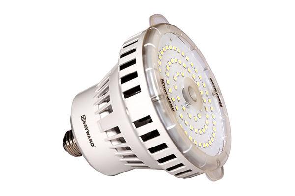 120V LED Replacement Bulb Crystalogic