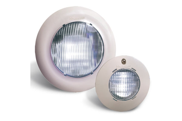 Universal Crystalogic<br /> 12V LED