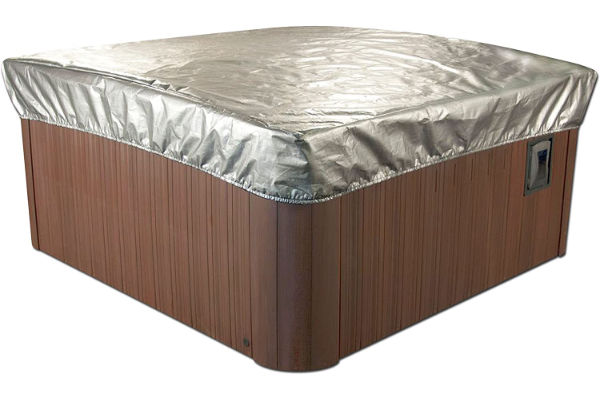 Thermal Spa Covers