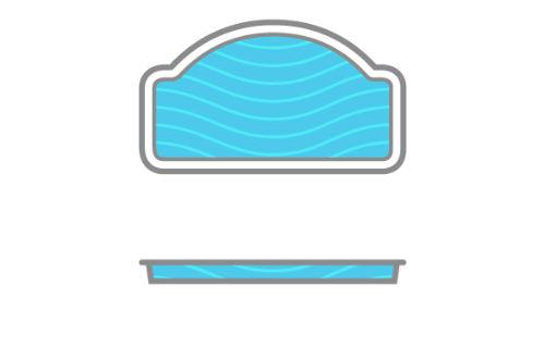 Wet Deck<br /> $12,375.00