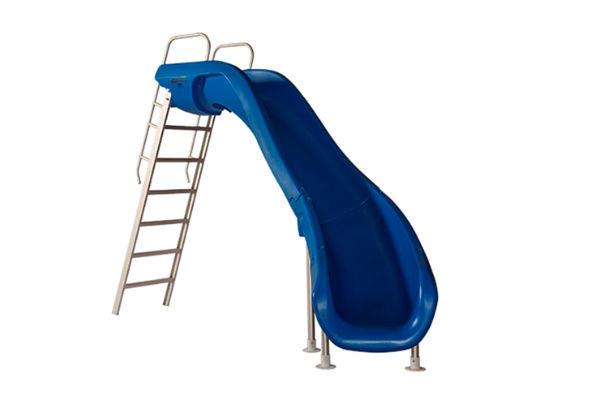 Rogue2 Pool Slide